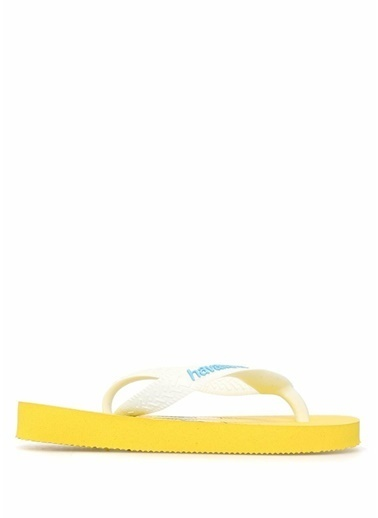 Havaianas Plaj Terliği Sarı
